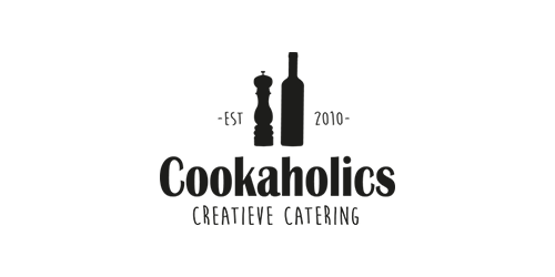 Cookaholics