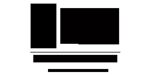 Ryu Waalwijk